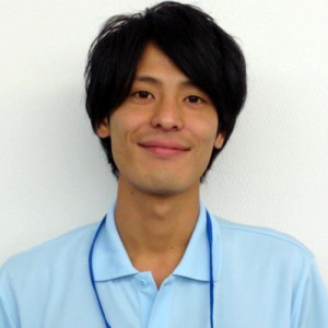 管理者  鈴木 宏通